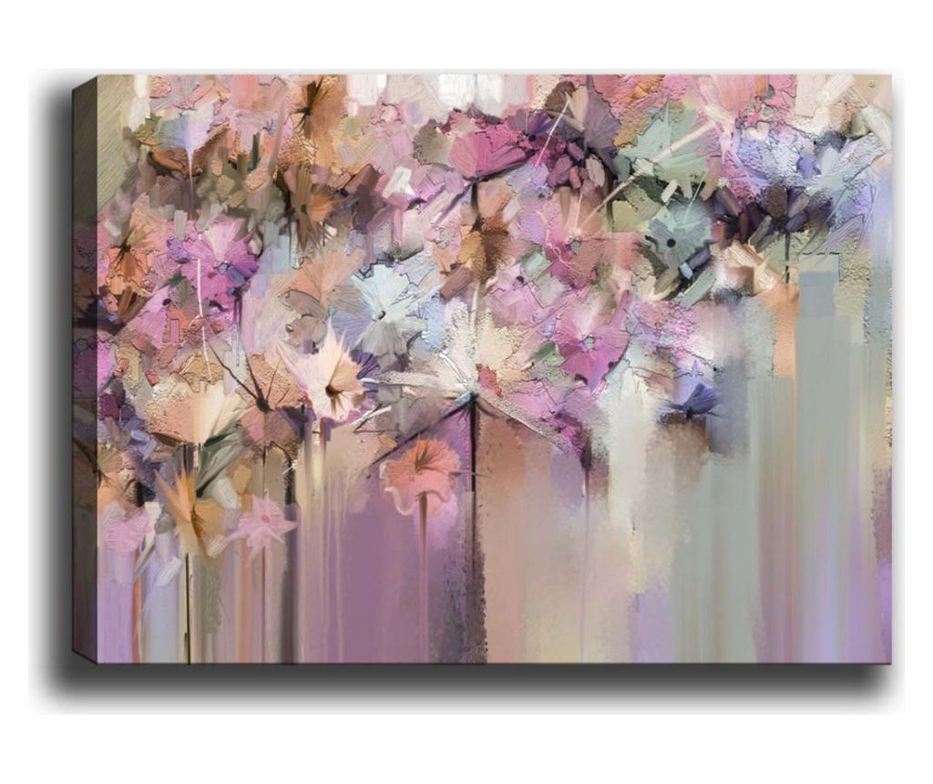 Obraz  70x100 cm