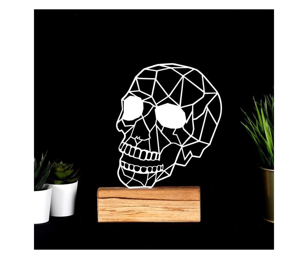 Ukras Skull