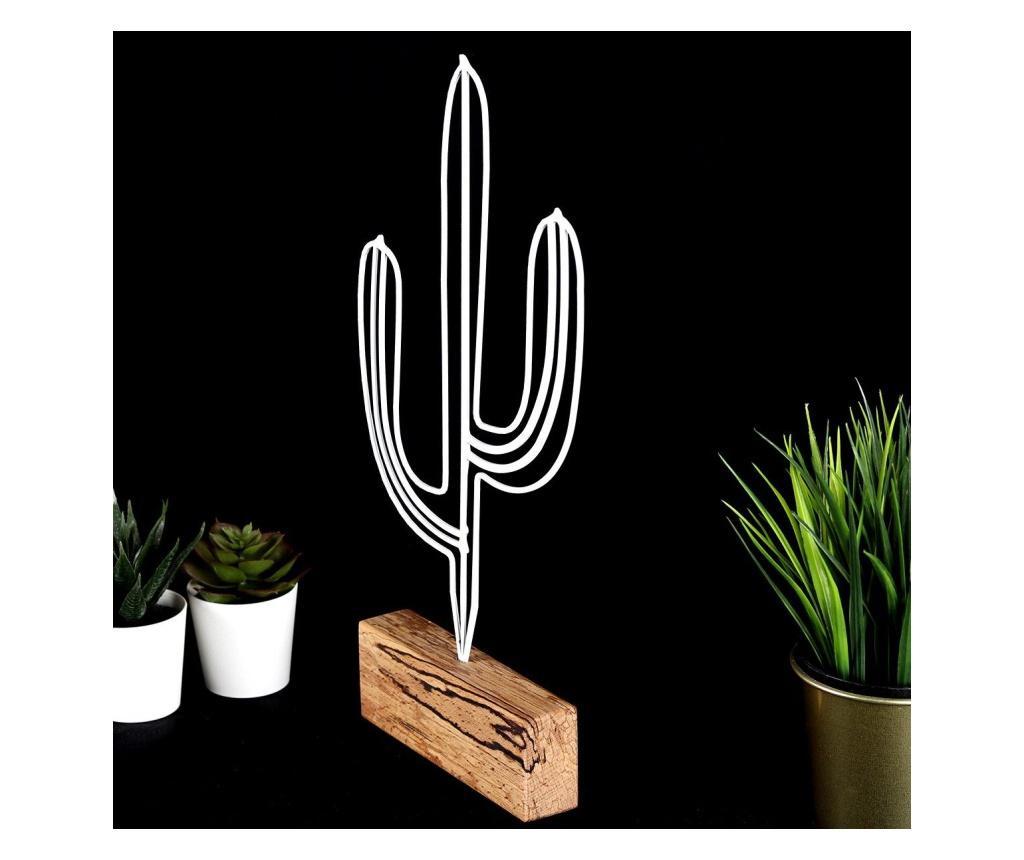 Ukras Cactus