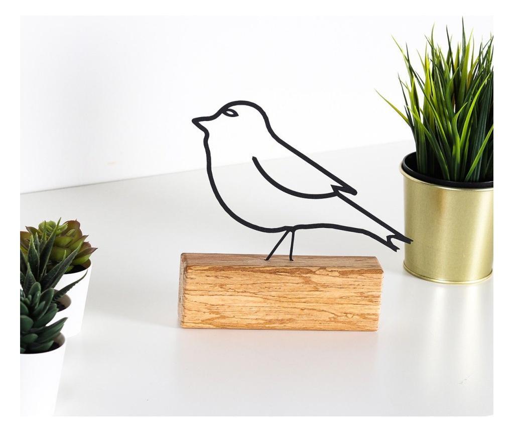 Ukras Bird