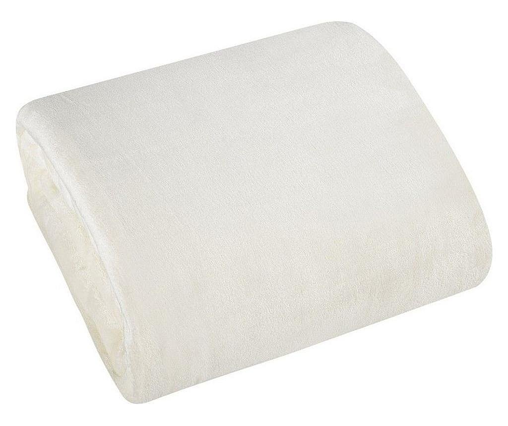 Deka Soft Cream 150x200 cm