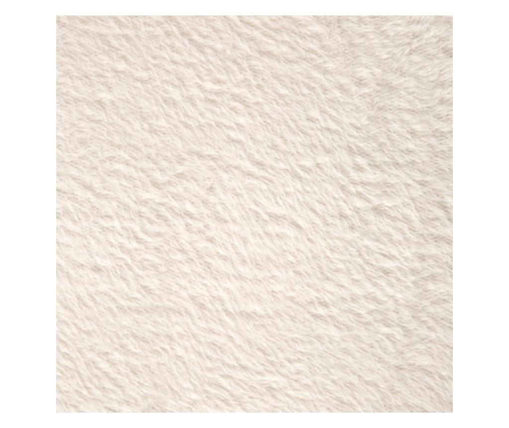 Deka Inga Cream 150x200 cm