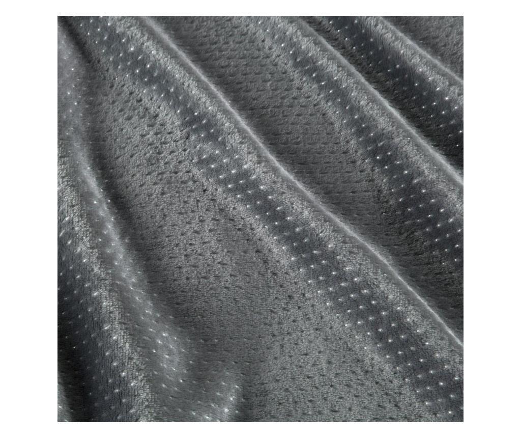 Deka Judyta Silver 150x200 cm