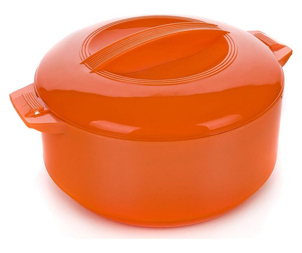 Caserola termoizolanta Culinaria 3.5 L
