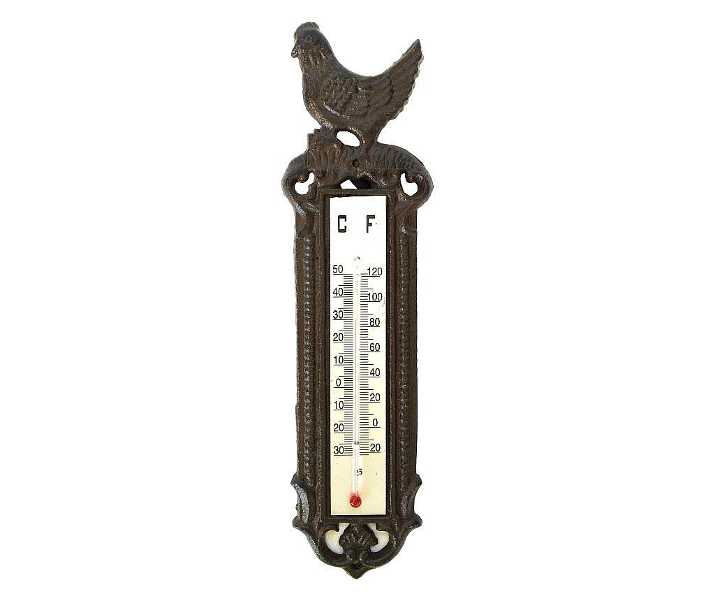 Termometru de camera