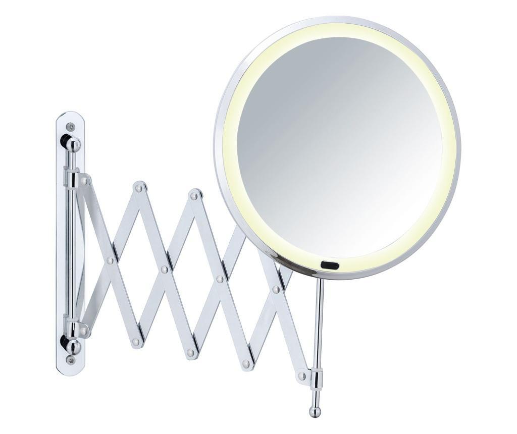 Oglinda cosmetica de perete