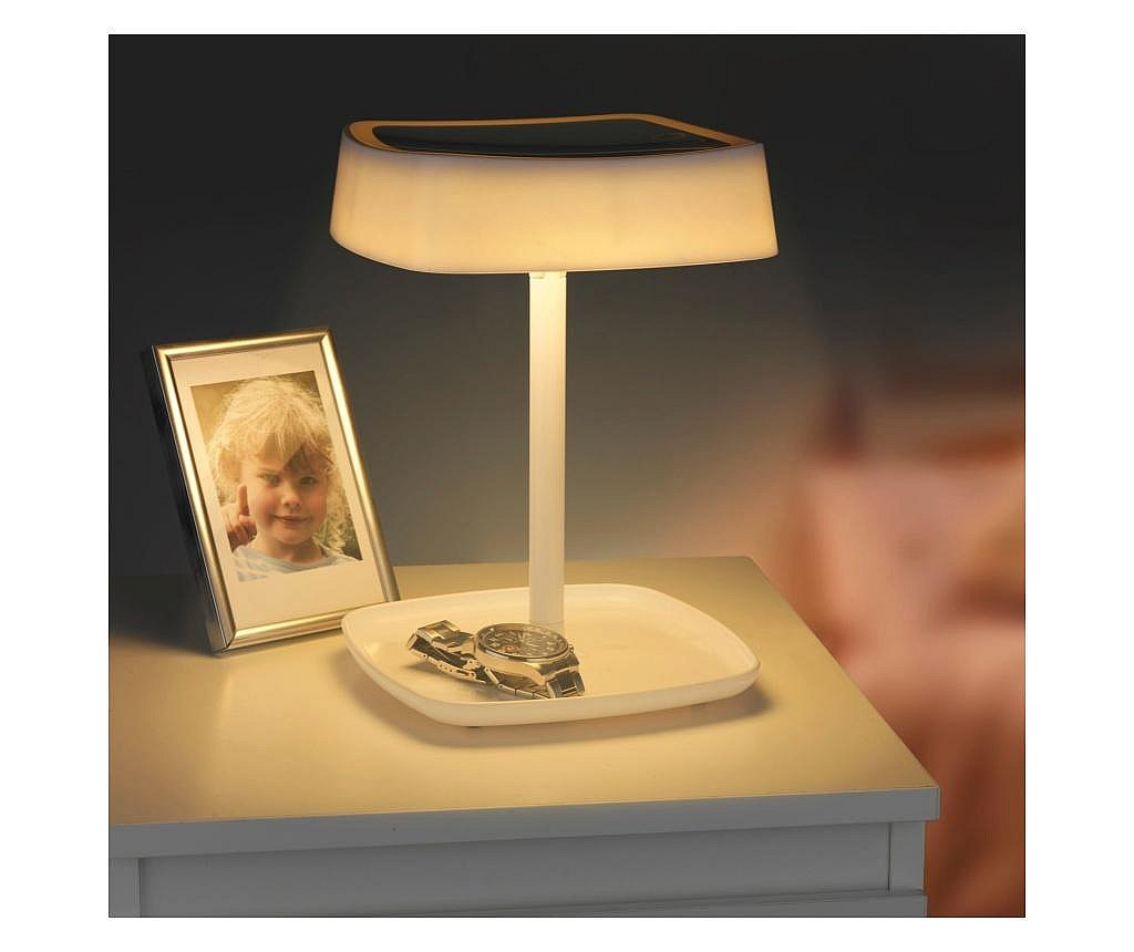 Oglinda cosmetica cu LED