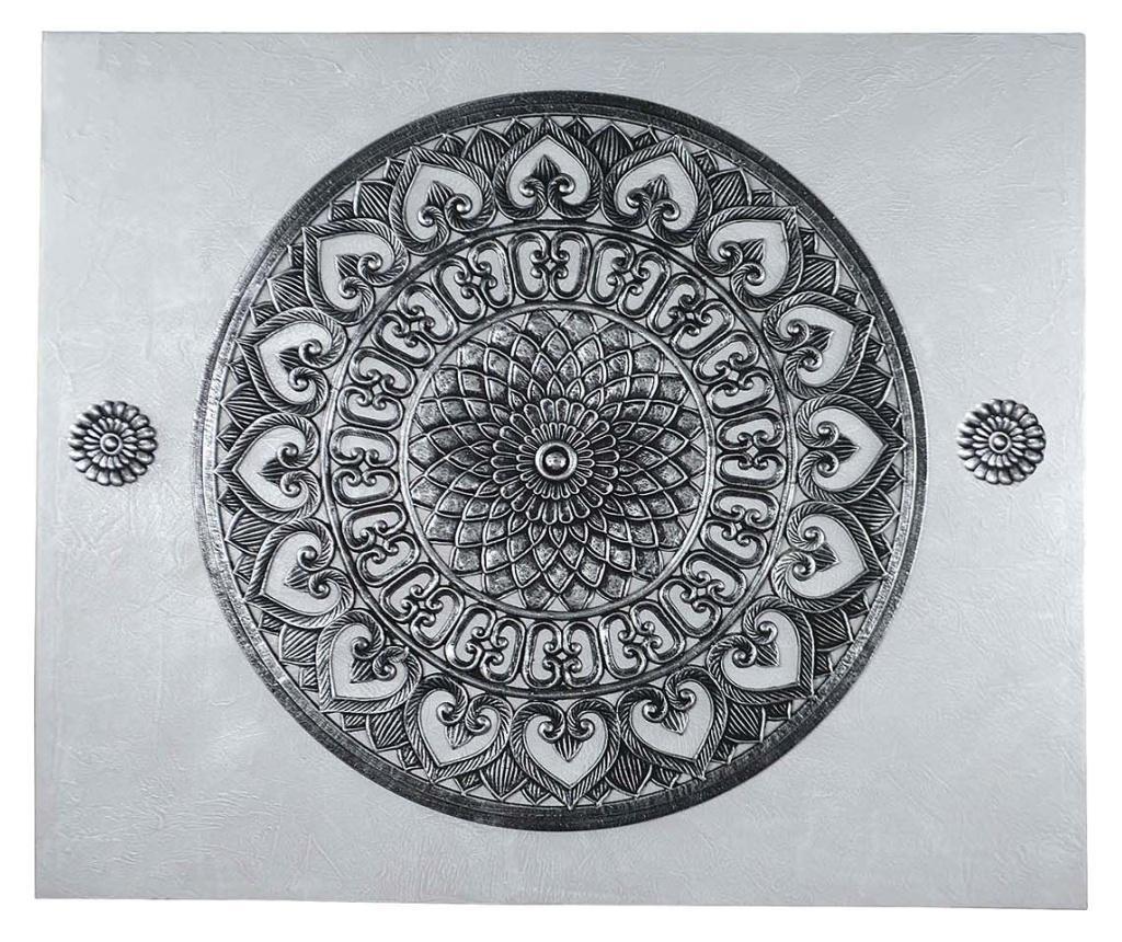Tablou  100x120 cm