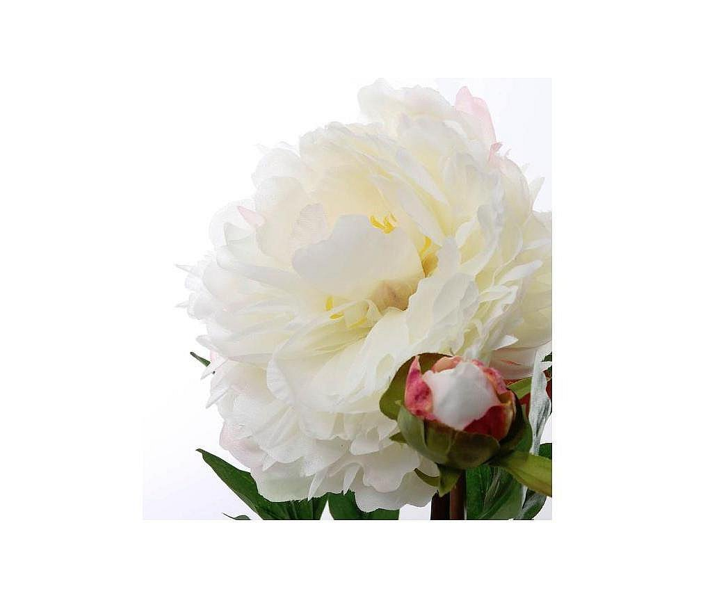 Floare artificiala