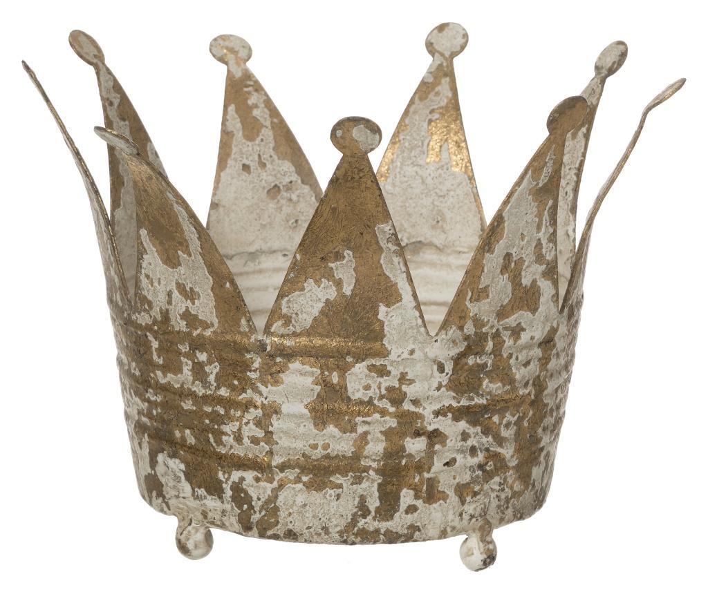 Ukras Crown