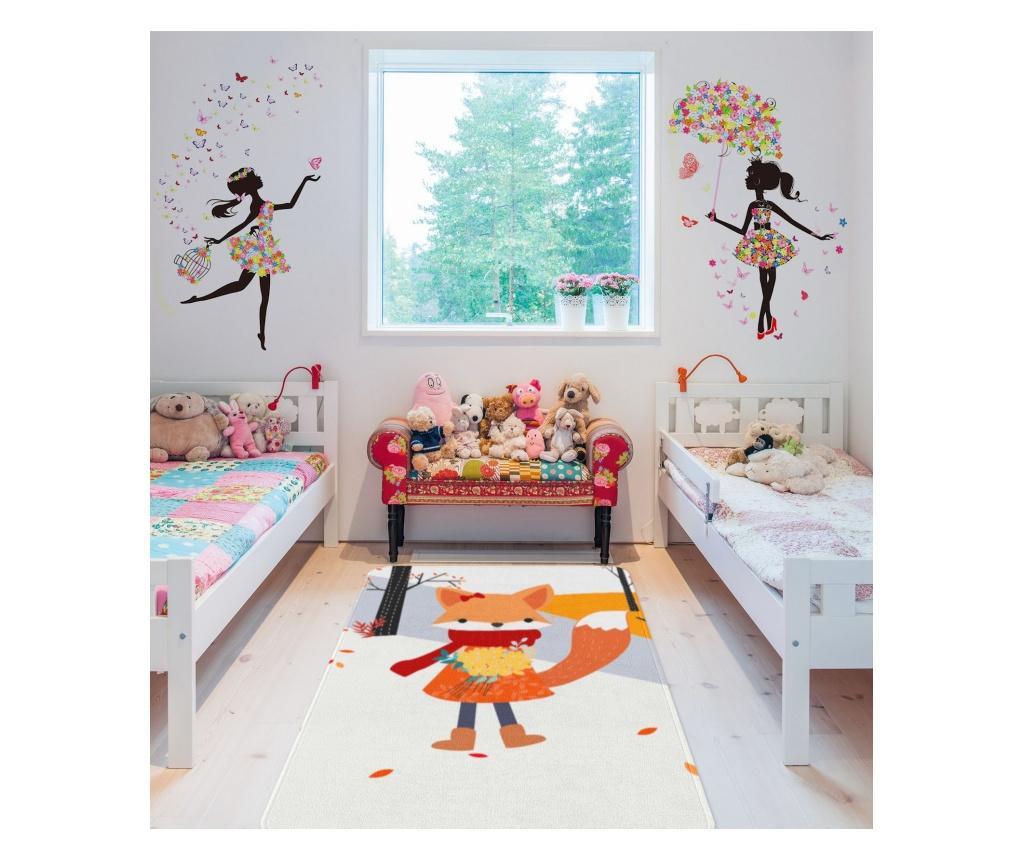 Dječji tepih  100x140 cm