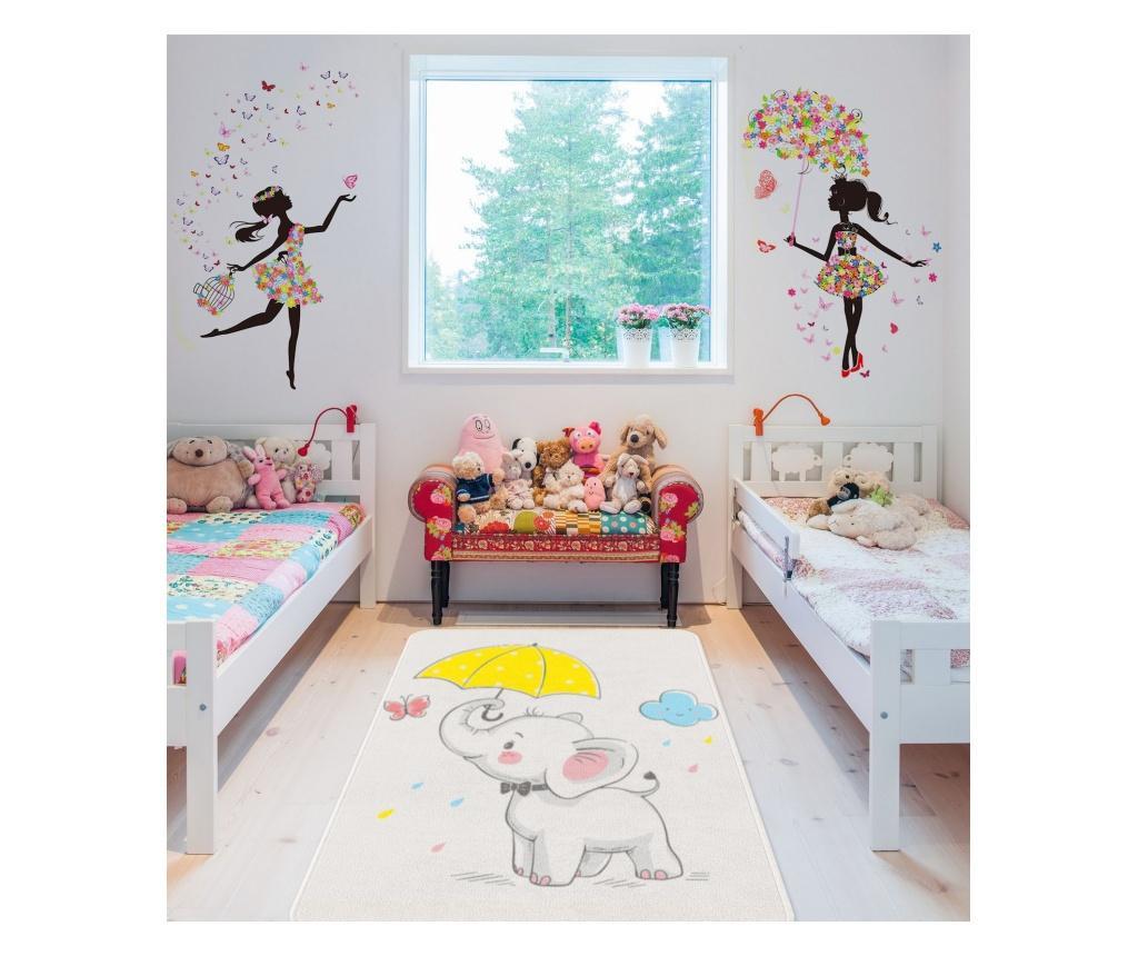 Dječji tepih  80x140 cm