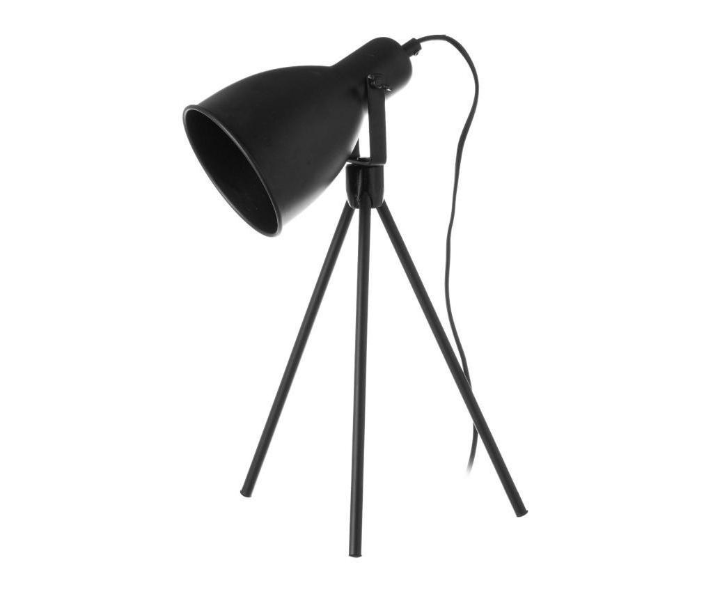 Stolna svjetiljka