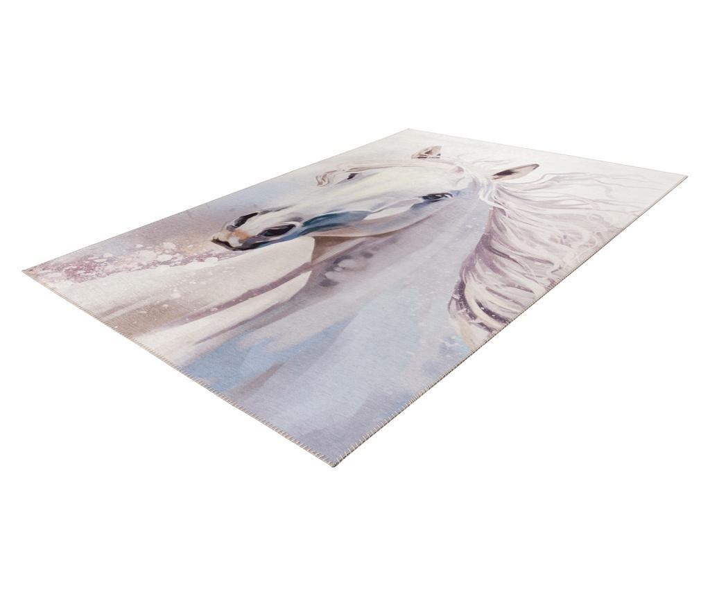 Tepih My Torino Kids 120x170 cm