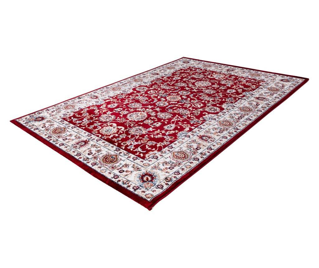 Covor Isfahan 120x170 cm