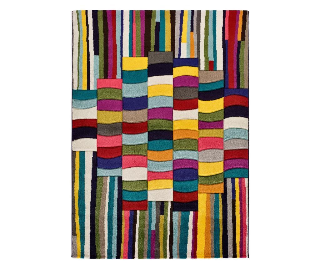 Dywan Boutique Multicolor 160x230 cm