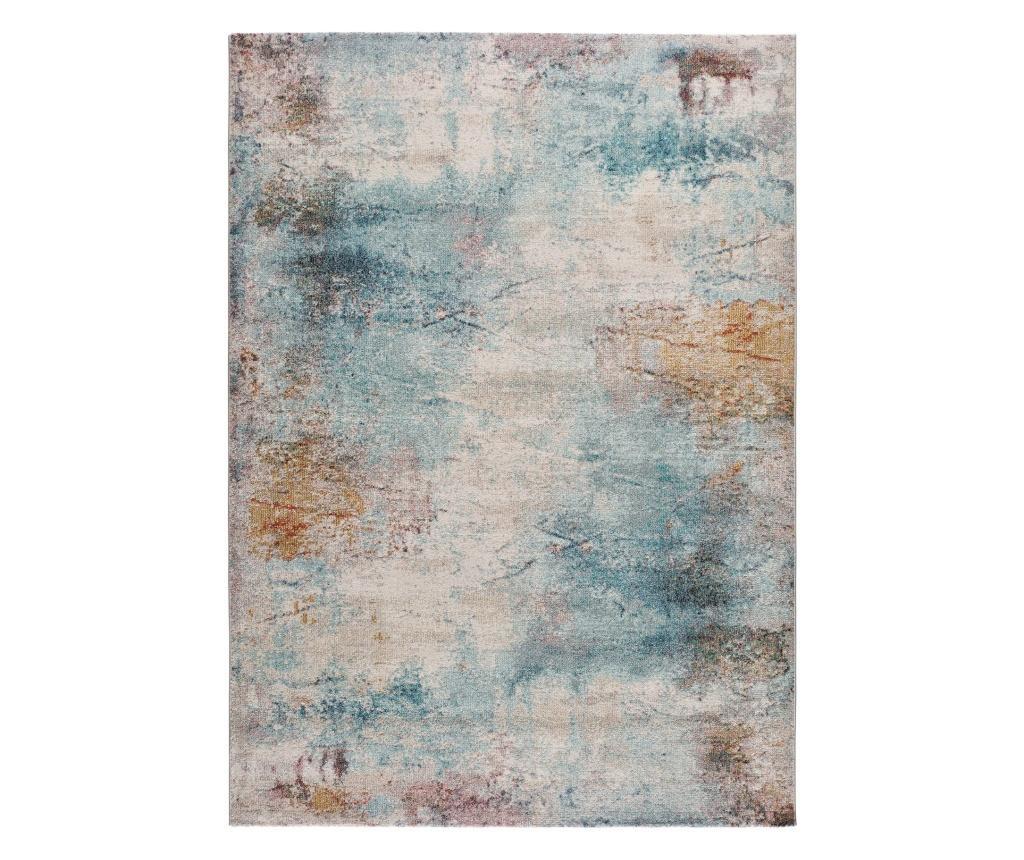 Covor Parma Multicolor Fade 160x230 cm