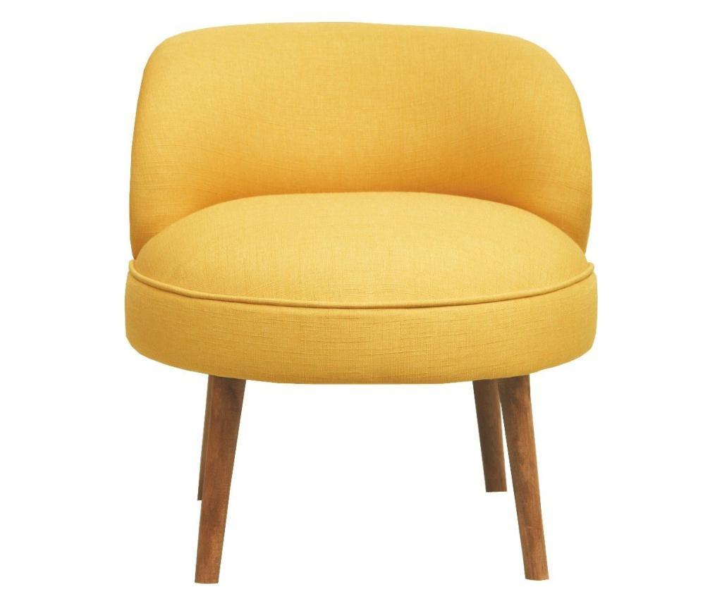 Καρέκλα Nice