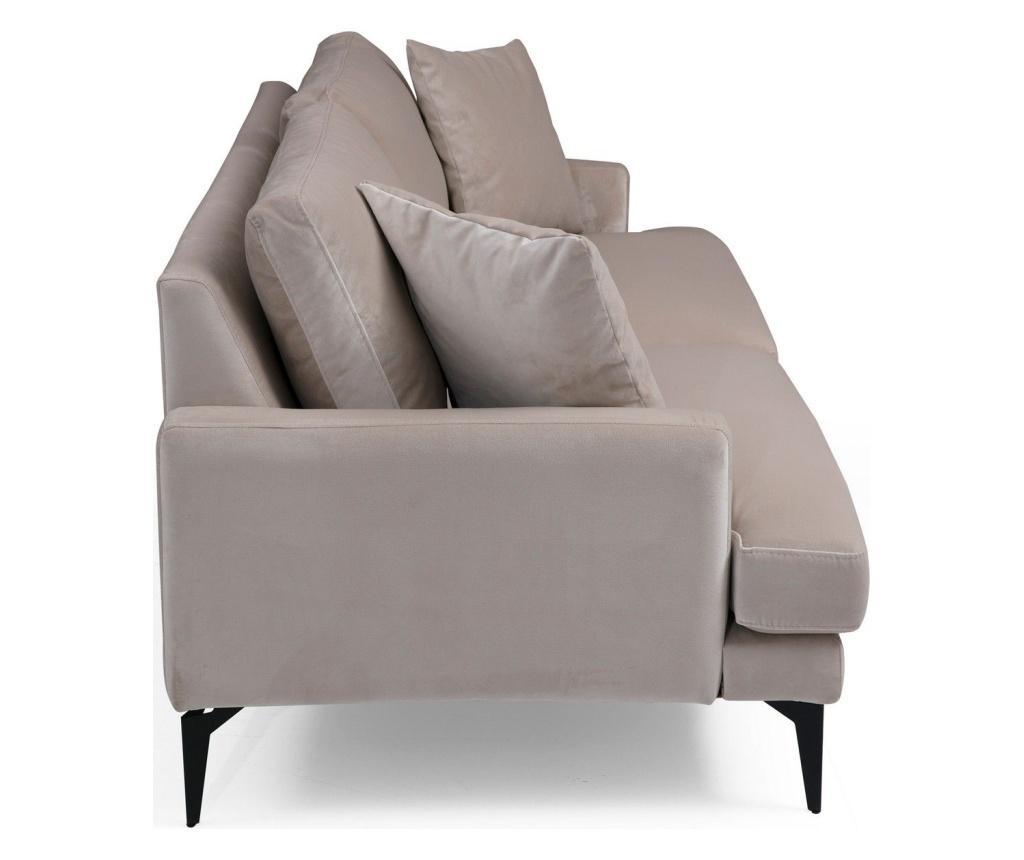 Sofa trosjed Papira