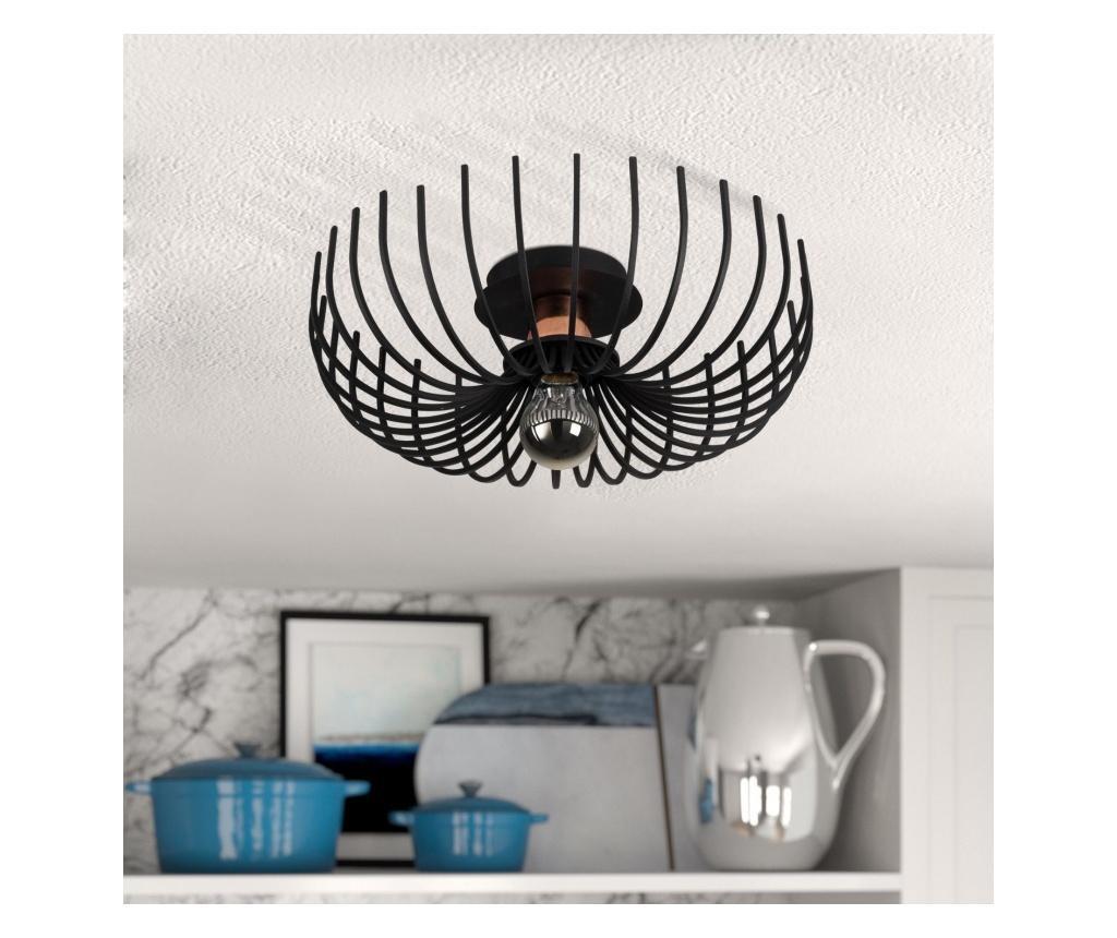 Závěsná lampa Piedad