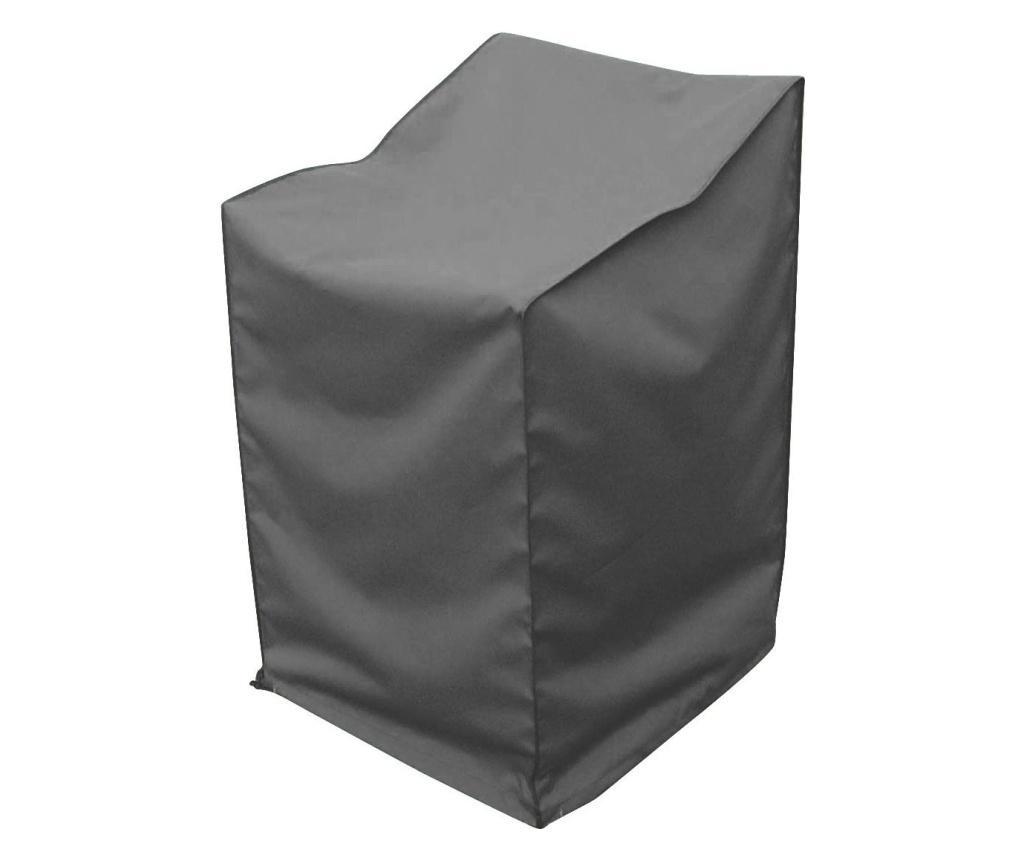 Navlaka za stolicu