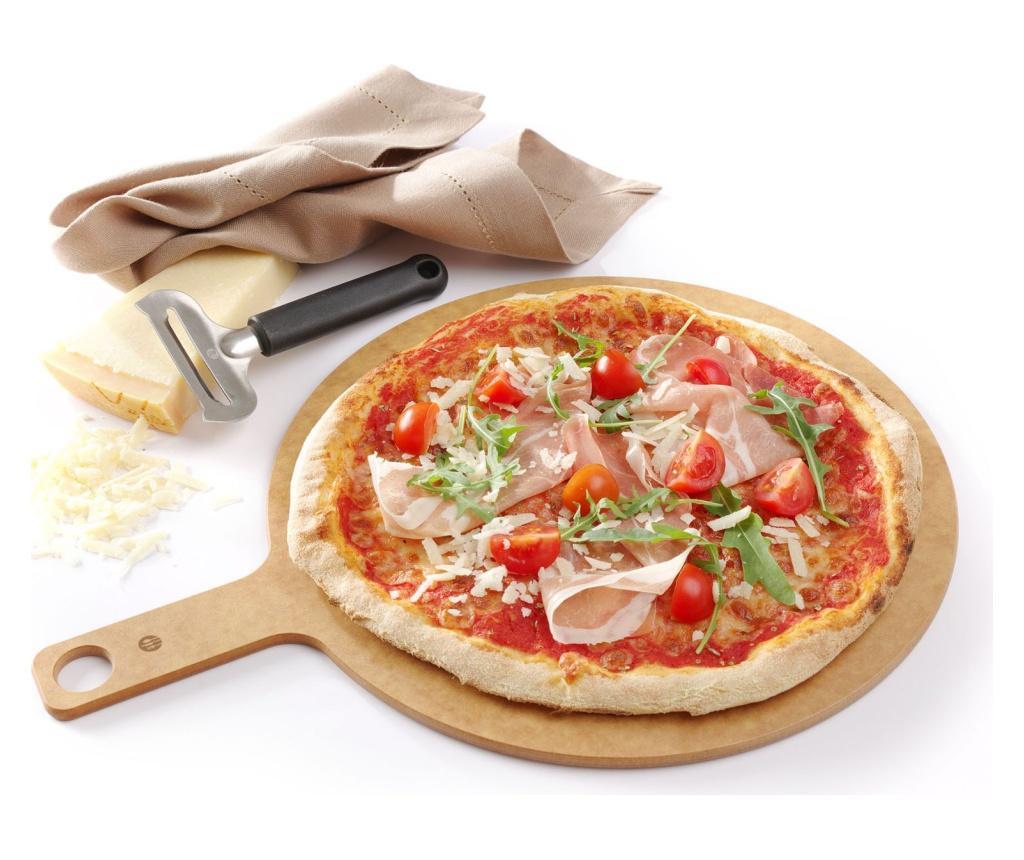 Platou pentru pizza