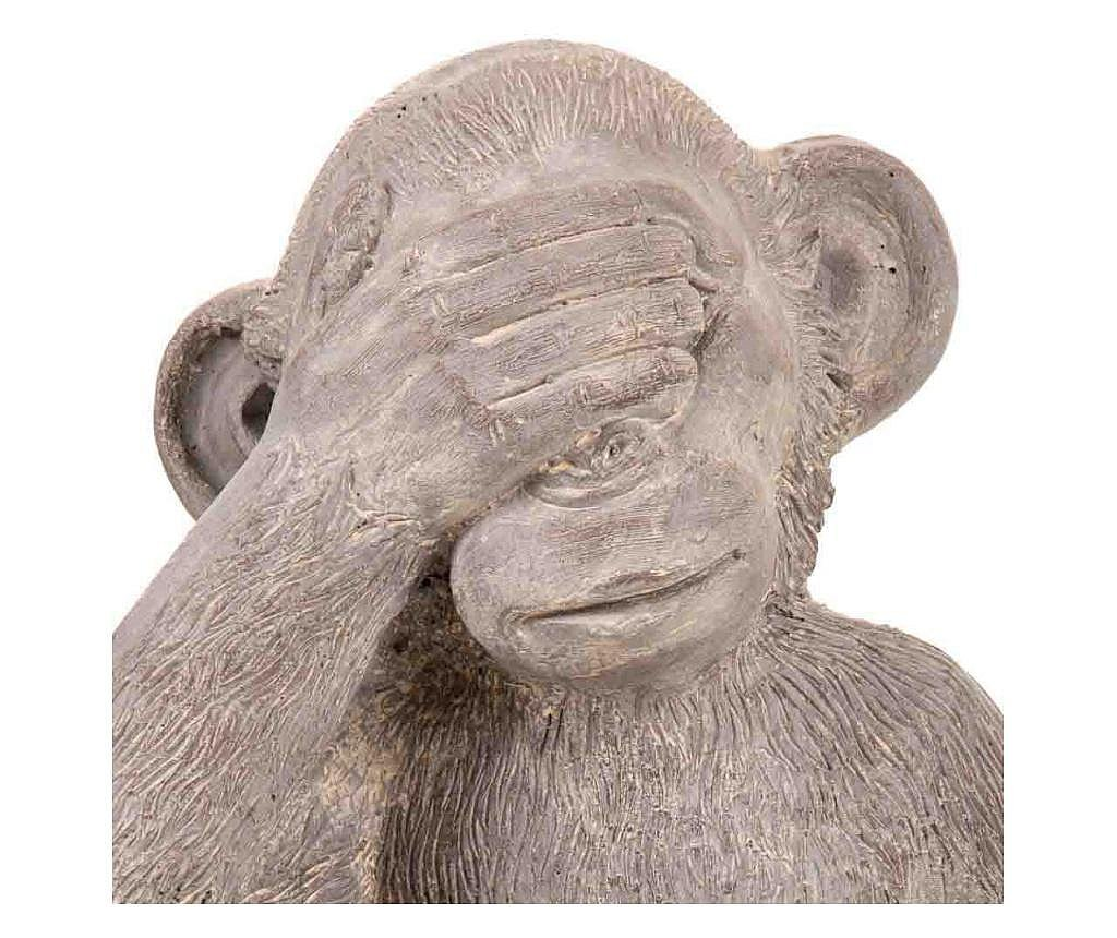 Ukras Monkey