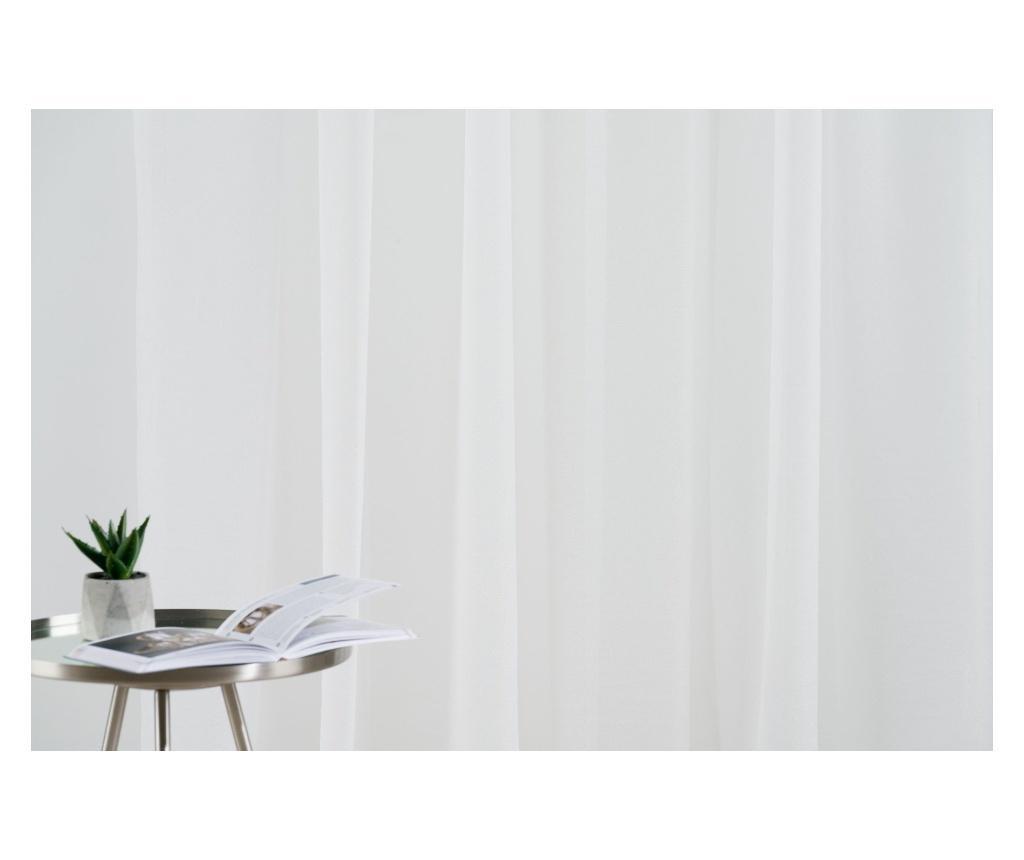 Zavjesa Jade 300x260 cm