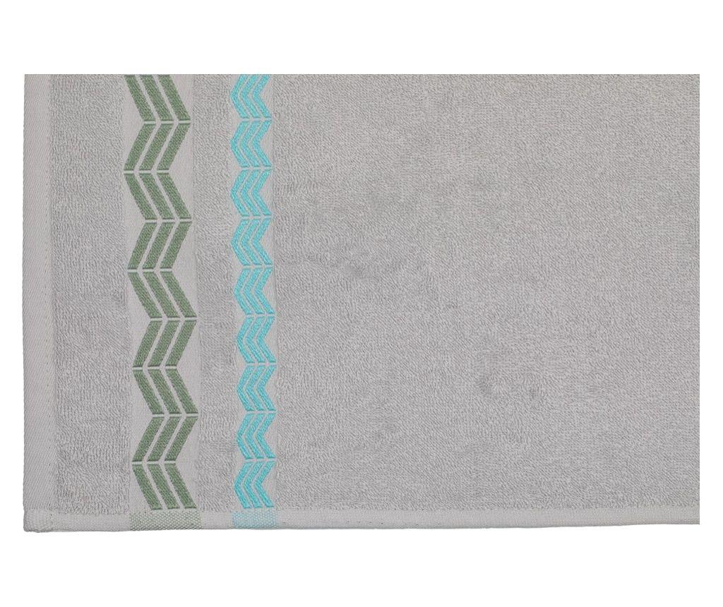 Kupaonski ručnik  50x90 cm