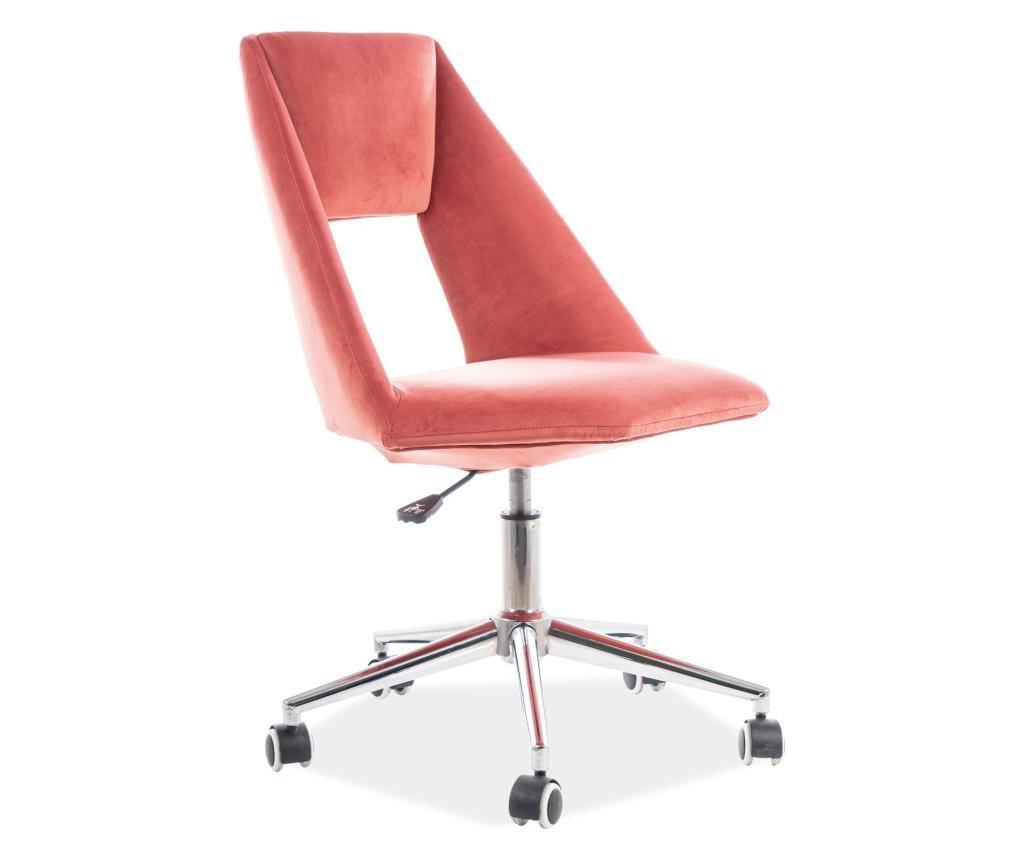 Kαρέκλα γραφείου Pax Rose