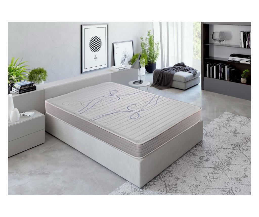 Xfresh  Coolfresh® Matrac 160x200 cm