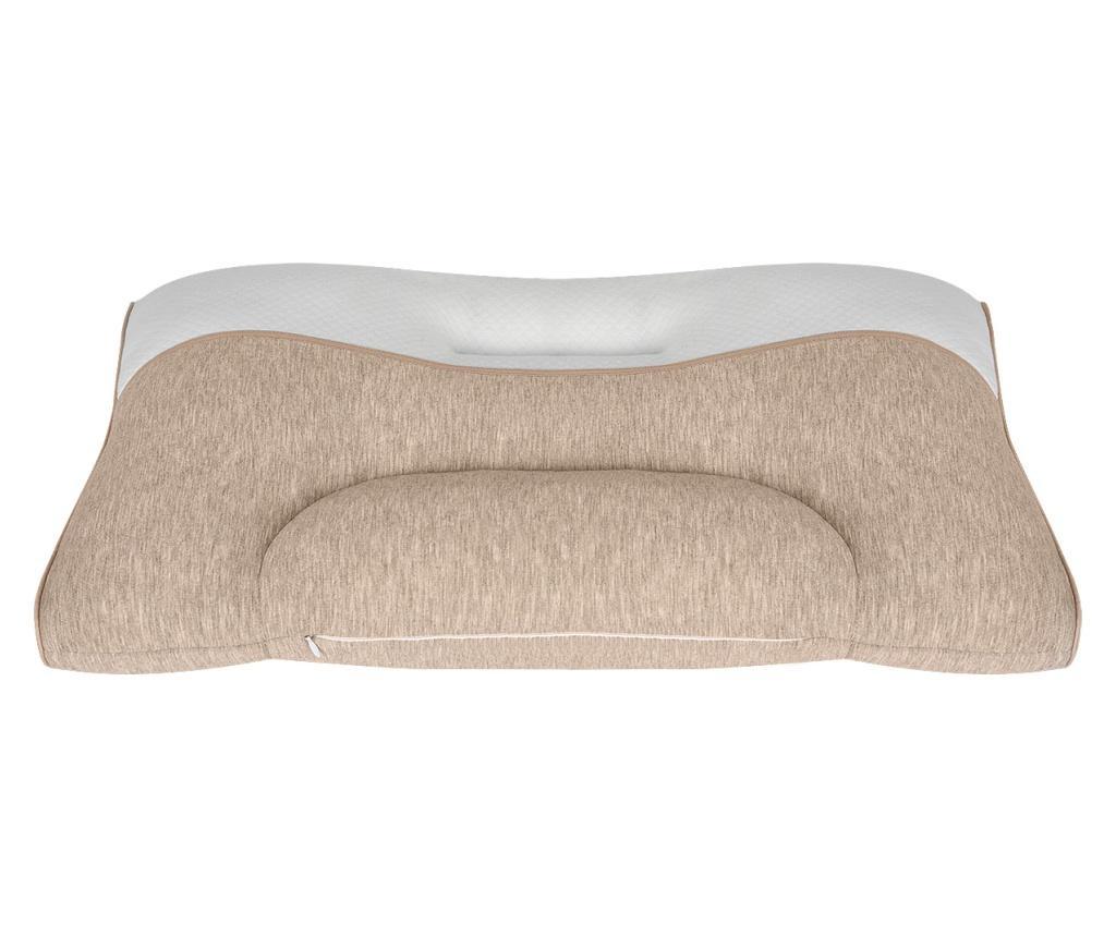 Jastuk za vrat Havana 40x60 cm