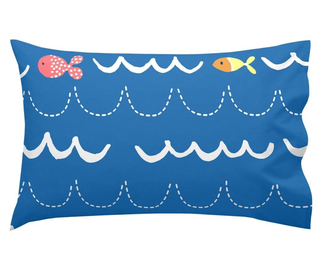 Set za krevetić Sea Life