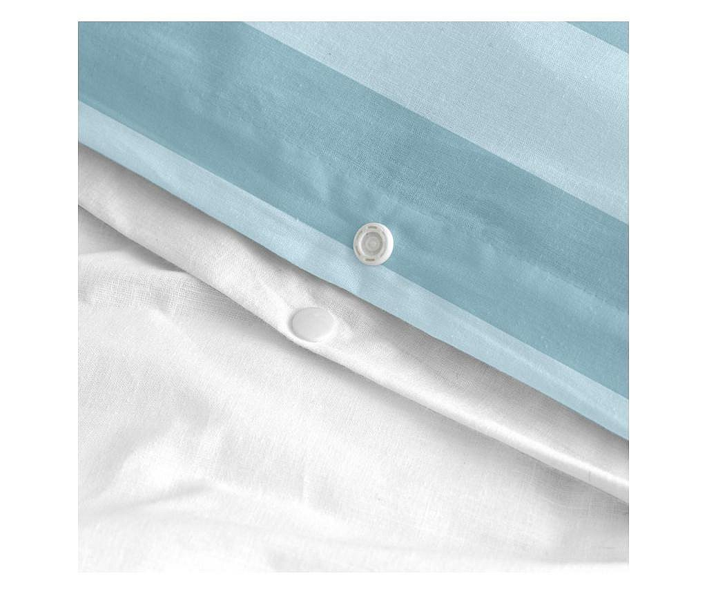 Posteljina za krevetić Sailor Uni