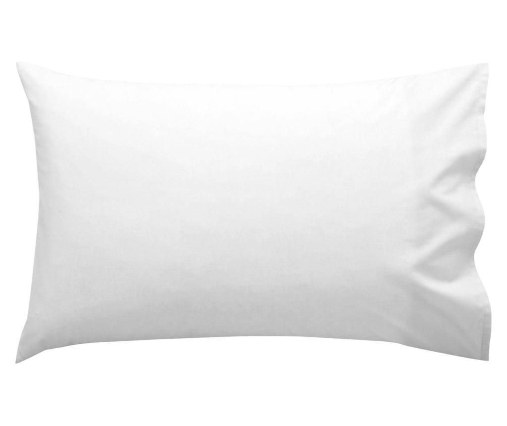 Set za krevetić Birdcage Uni