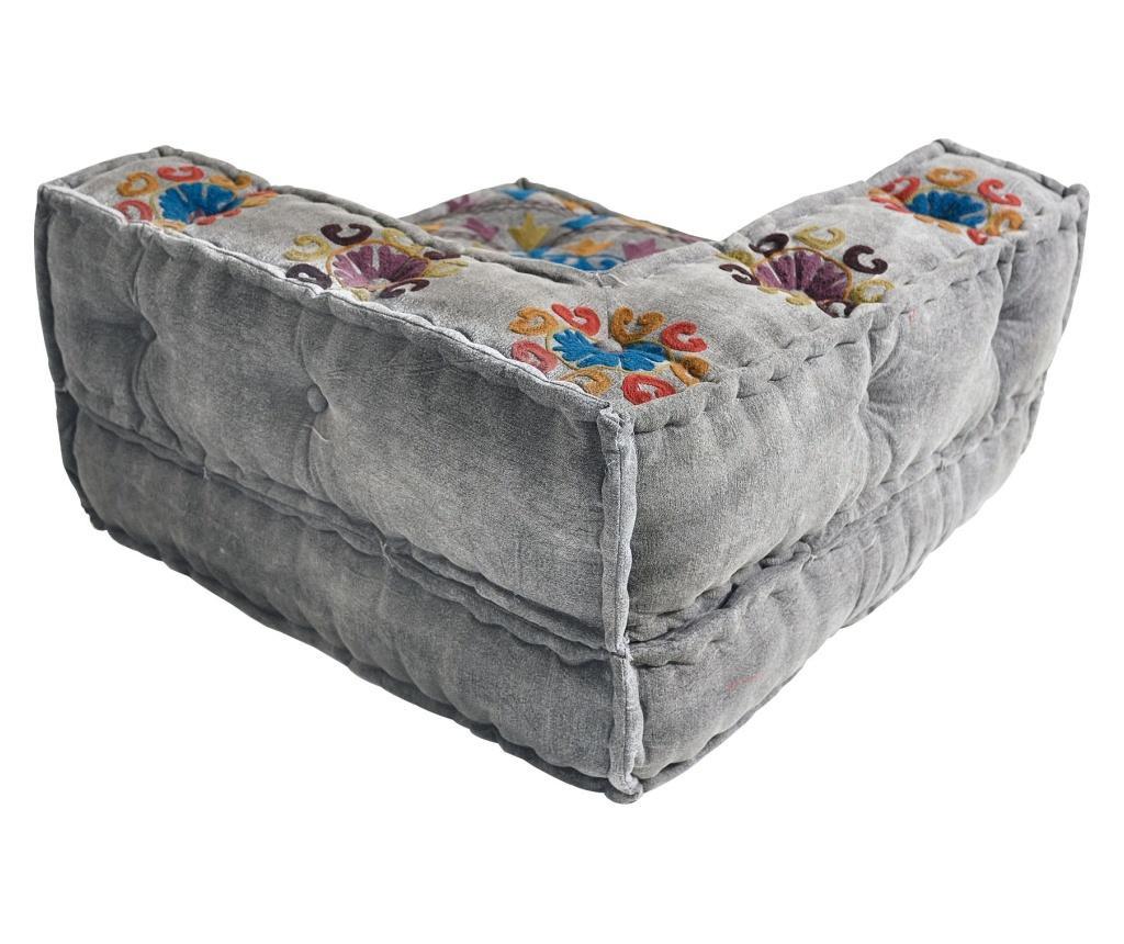 Perna modulara de podea