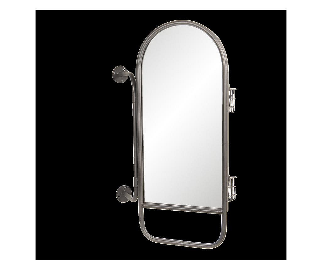 Oglinda cu cosuri