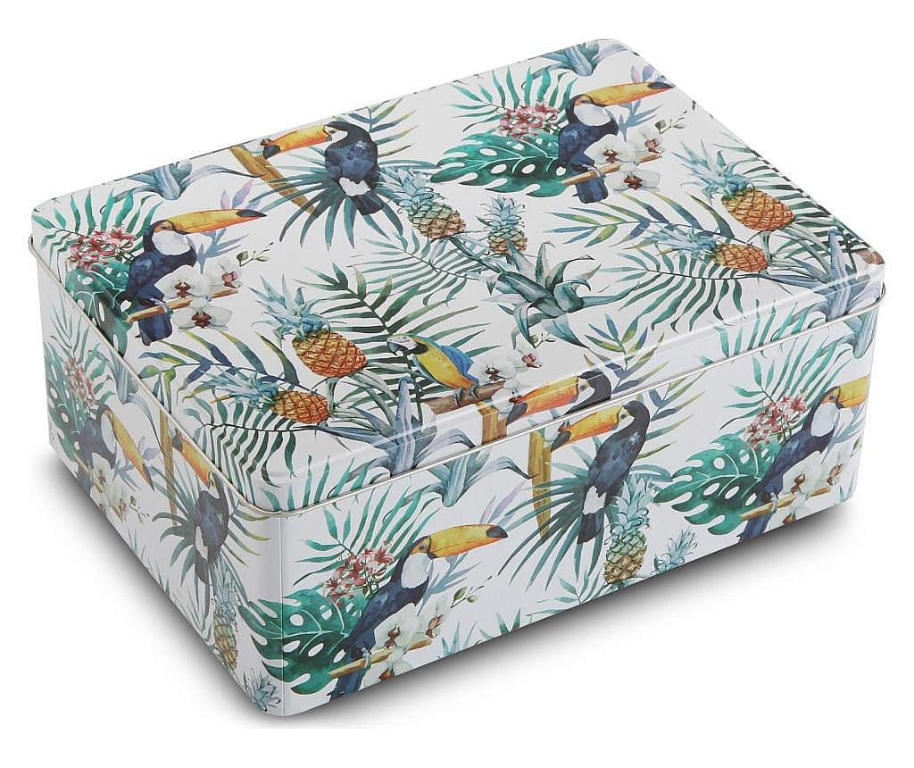Kutija Tropical