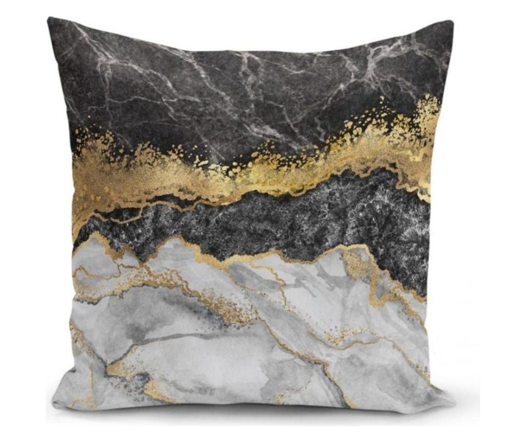 Fata de perna Minimalist Cushion Covers 45x45 cm