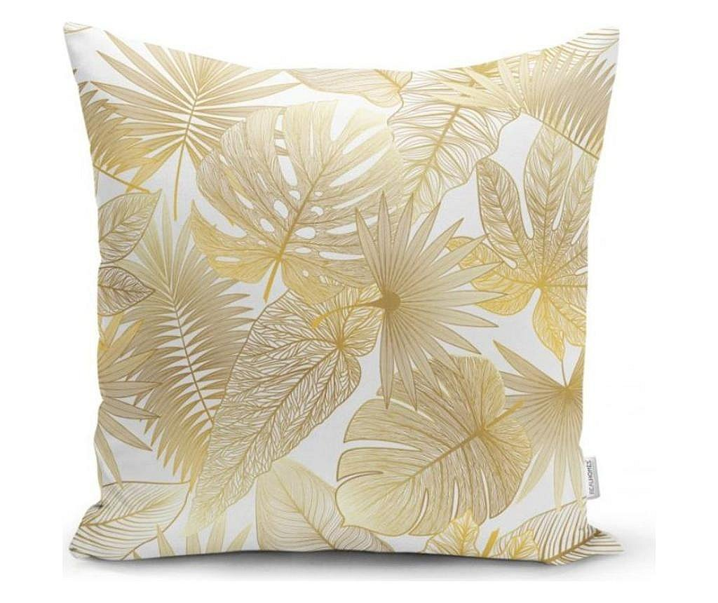 Jastučnica Minimalist Cushion Covers Home Design Collection 45x45 cm