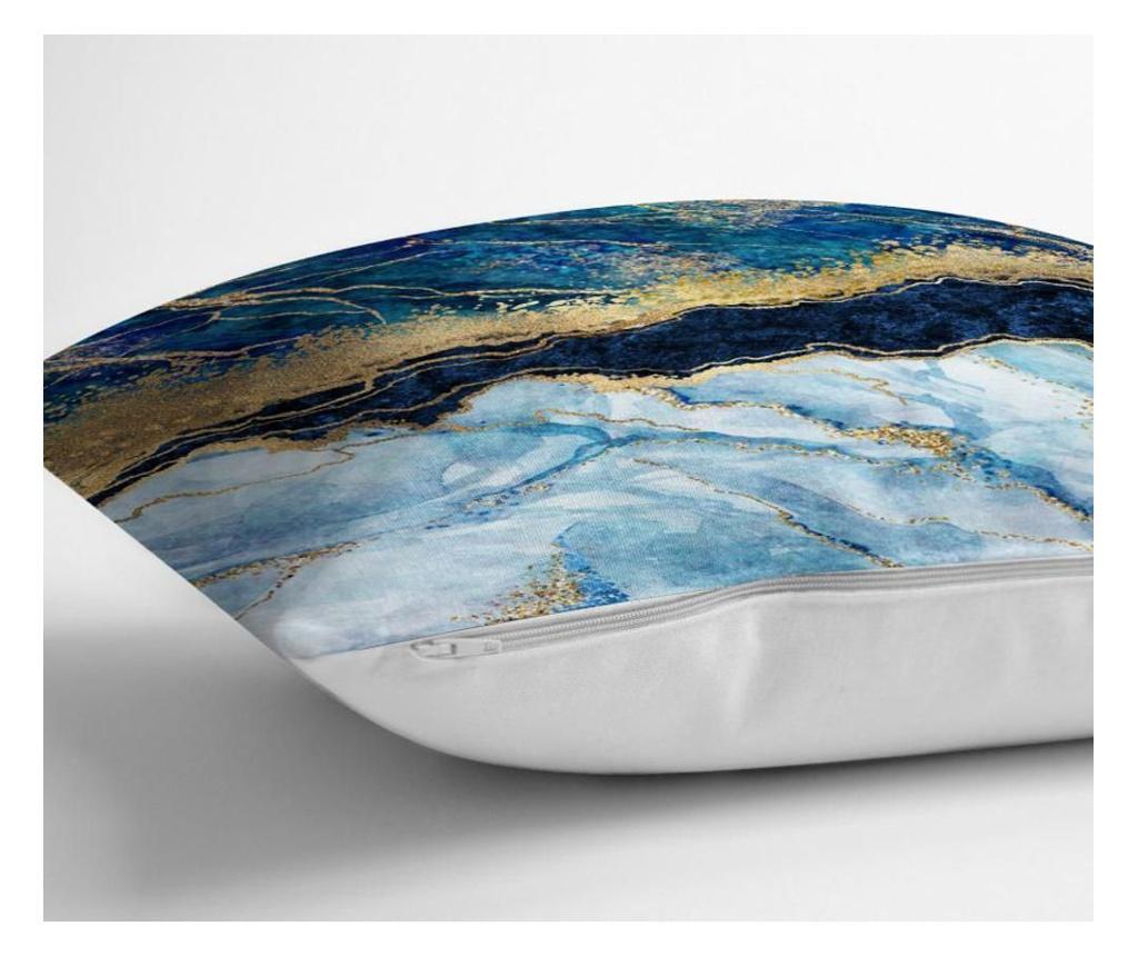 Poszewka na poduszkę Minimalist Cushion Covers 45x45 cm