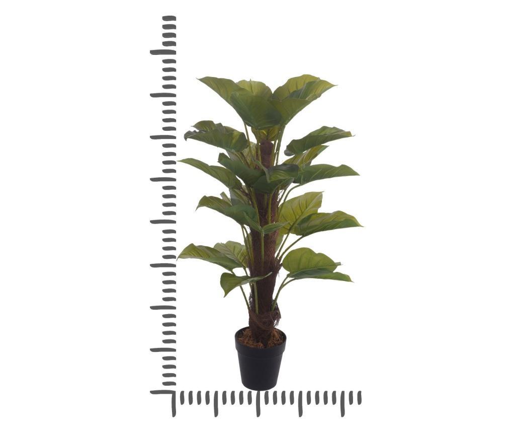 Umjetna biljka