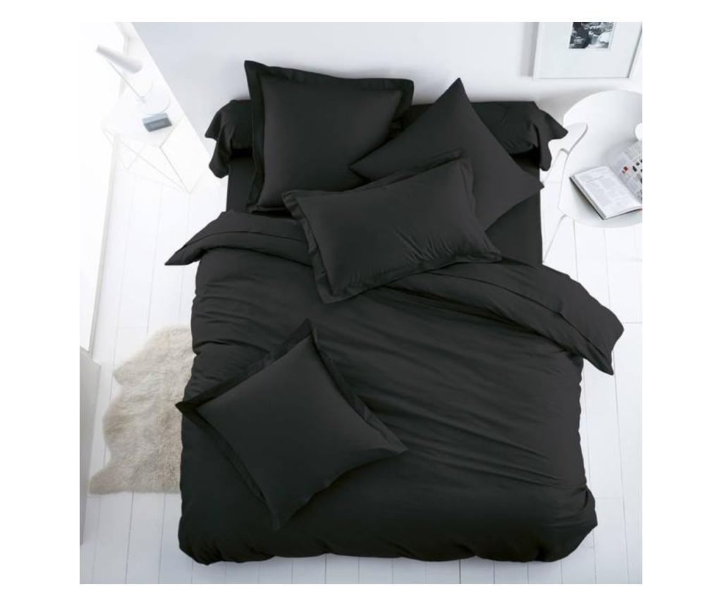 Set lenjerie de pat Obscure Double