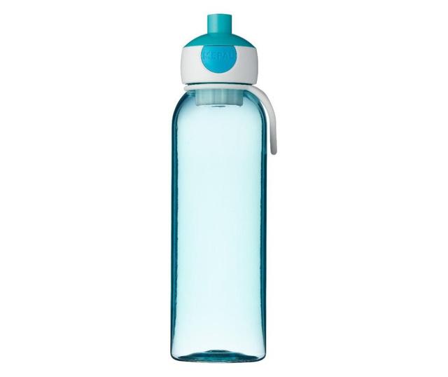 Sticla pentru apa Campus 500 ml