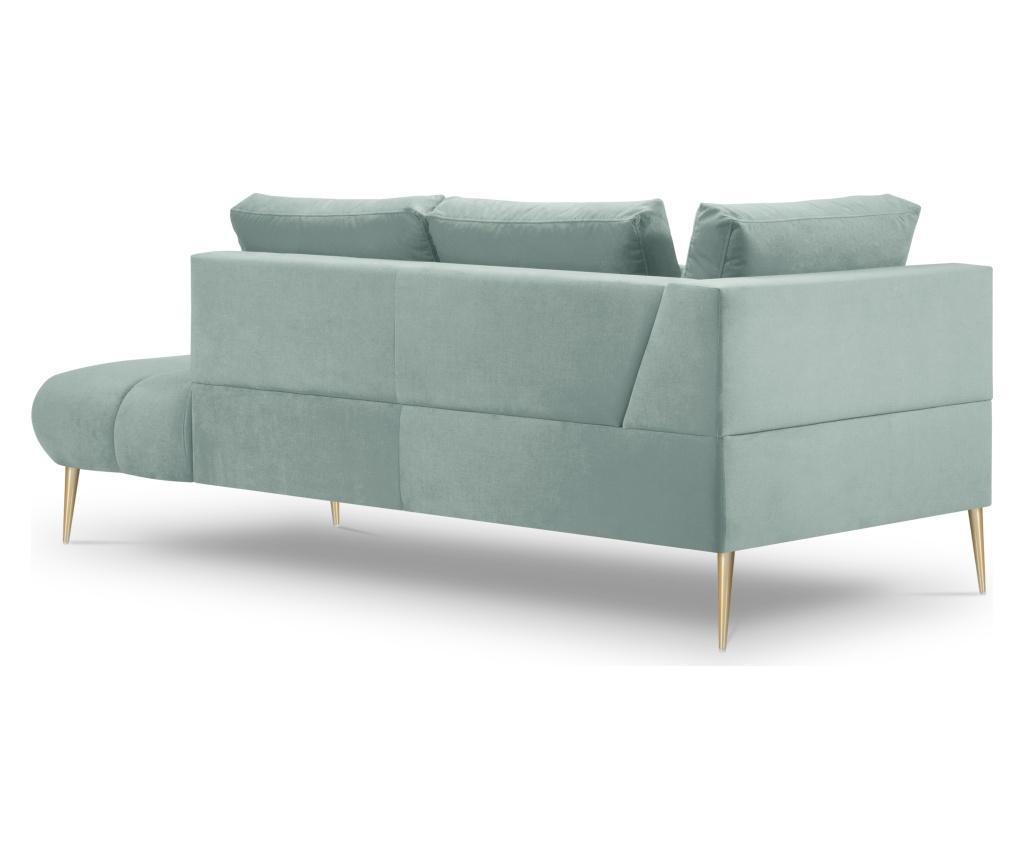 Octave Mint Kétszemélyes kanapé
