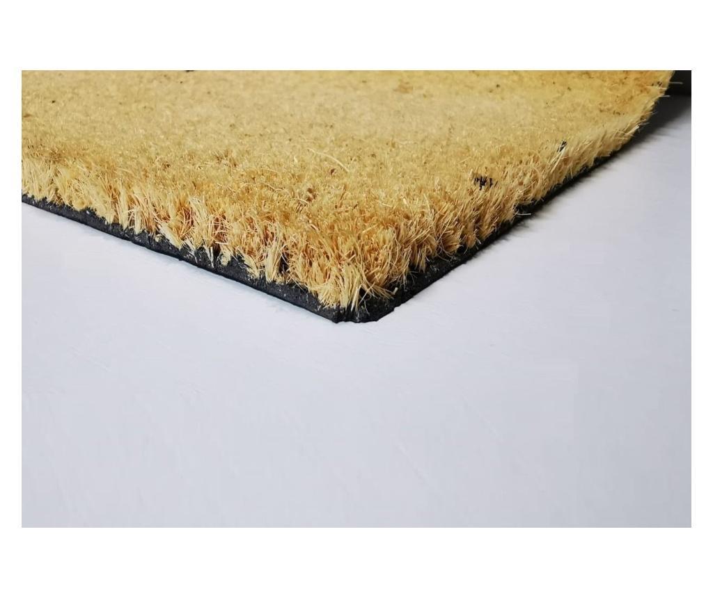 Wycieraczka Common 40x60 cm