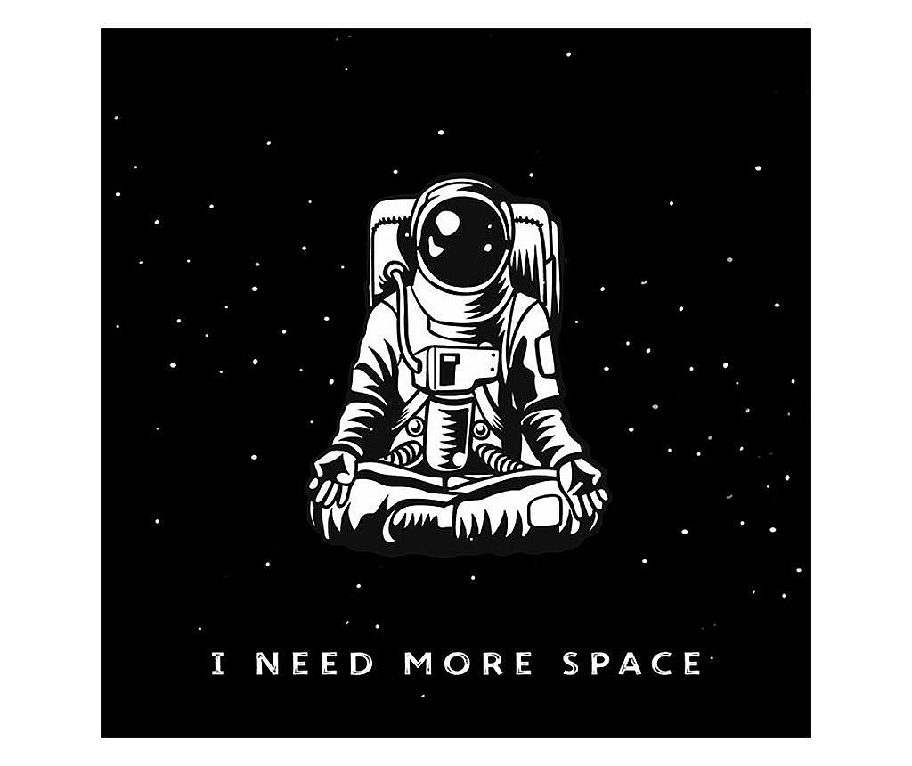 Tablou Spaceman