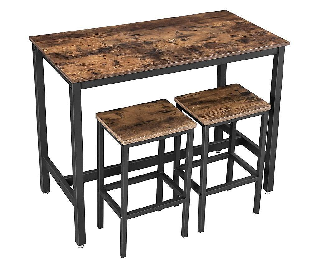 бар маса