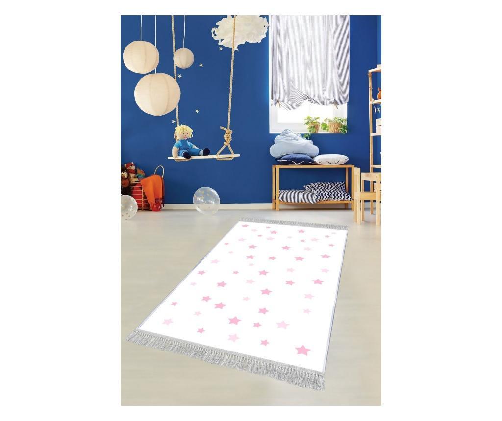 Dječji tepih  120x180 cm