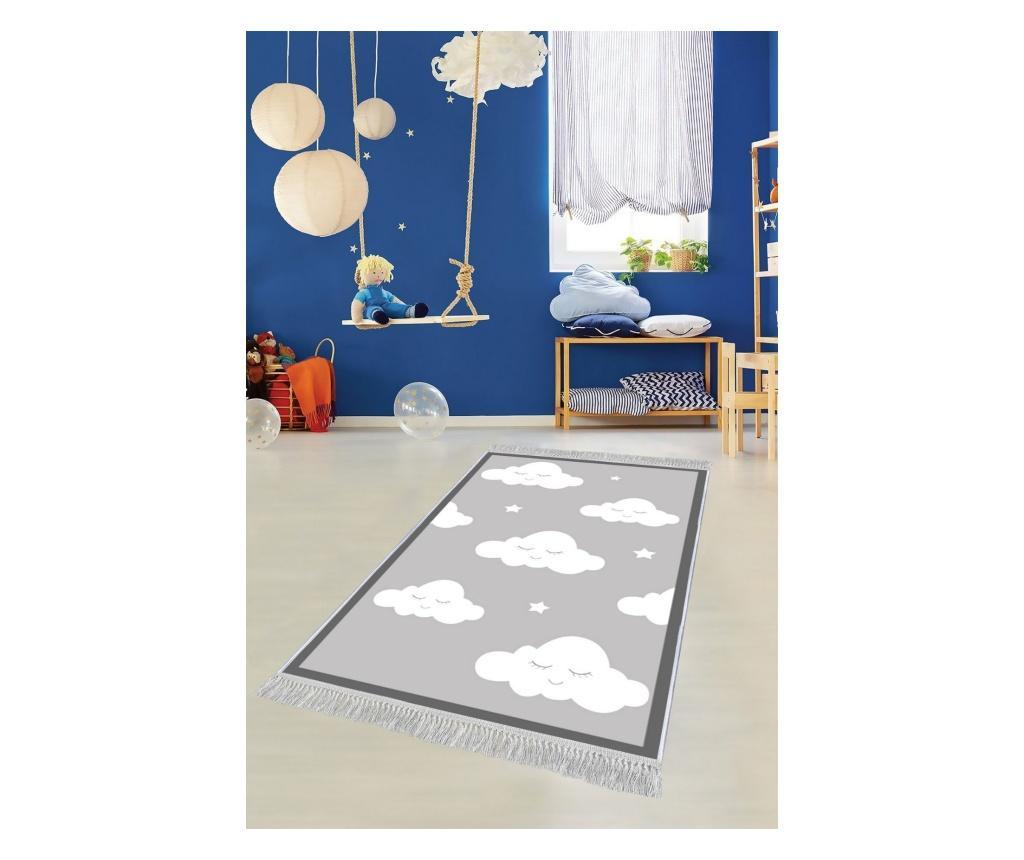 Dječji tepih  80x150  cm